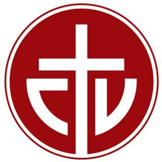 Catholic Theological Union - Podcast