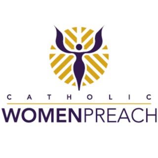 Catholic Women Preach