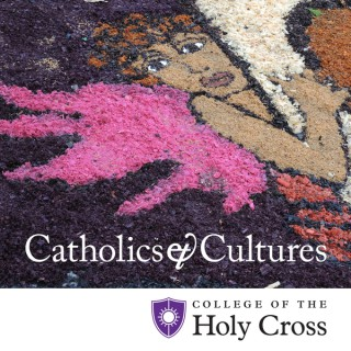 Catholics and Cultures