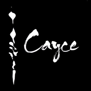 Cayce Howe
