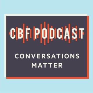 CBF Conversations