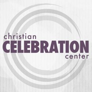 CCC Sermon Podcast