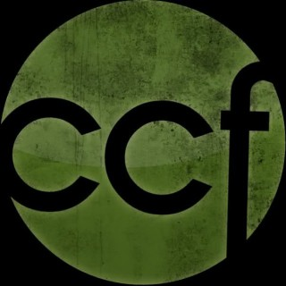CCF: Collegiate Christian Fellowship