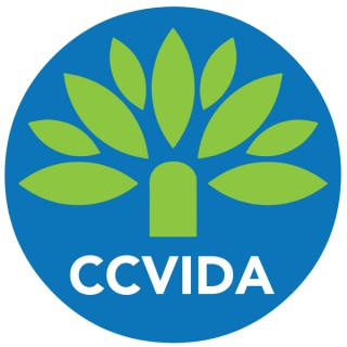 CCVida Argentina