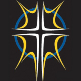 Cedar Crest Bible Fellowship Church