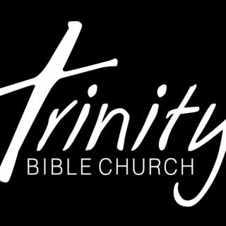 Cedar Falls Trinity