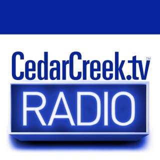 CedarCreek Radio