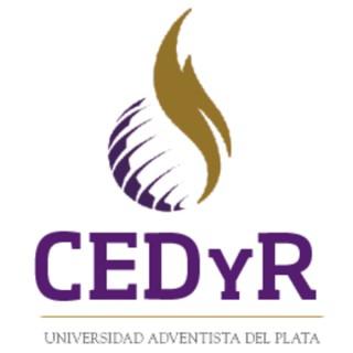 CEDyR