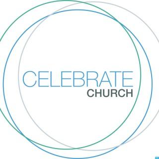 Celebrate Church