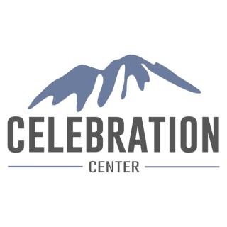 Celebration Center