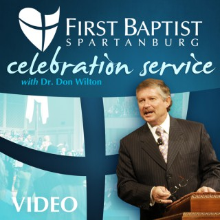 Celebration Service at FBS - Video