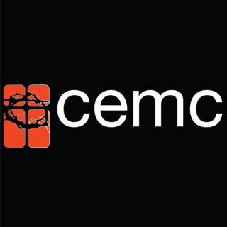 CEMC Podcasts