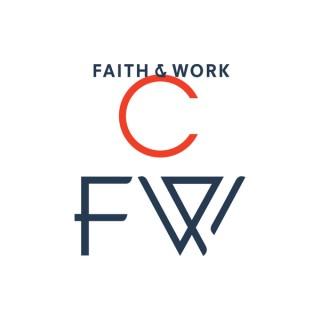 Center for Faith and Work