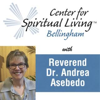 Center for Spiritual Living Bellingham