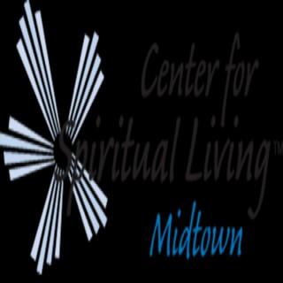 Center for Spiritual Living Midtown
