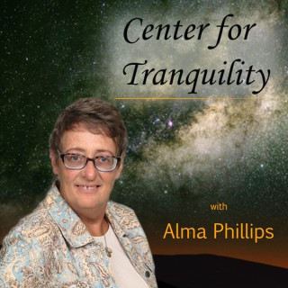 Center for Tranquility