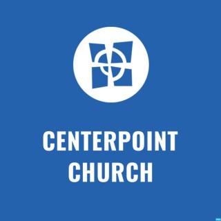 CenterPoint Church Massapequa