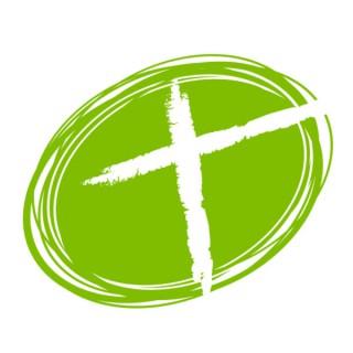 Centerpoint Fellowship Church's Podcast