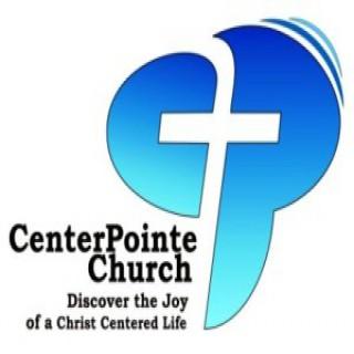 CenterPointe Church - Messages