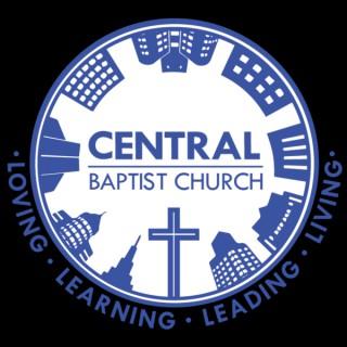 Central Baptist Church of New York City