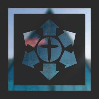 Central Church Podcast