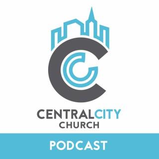 Central City Church Podcast