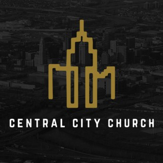 Central City Podcast