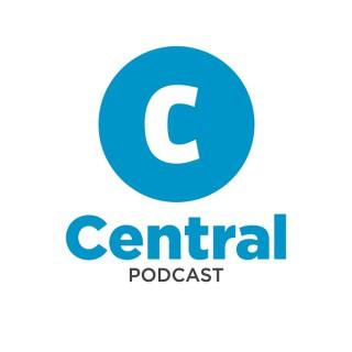 Central Community Church Podcast