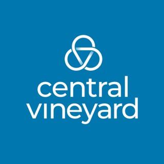 Central Vineyard Columbus, Ohio