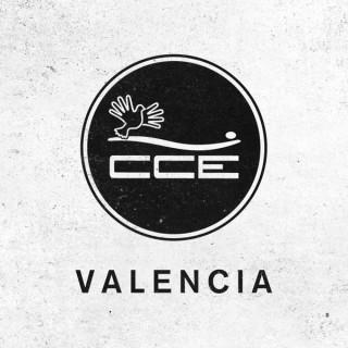 Centro Cristiano Esperanza Valencia