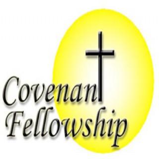 CFLD Sermons