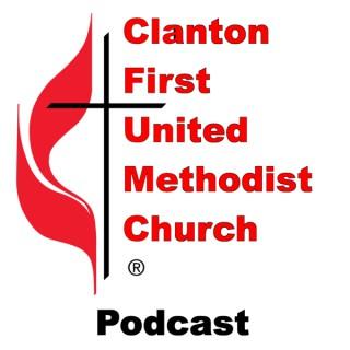 CFUMC RSS Feed