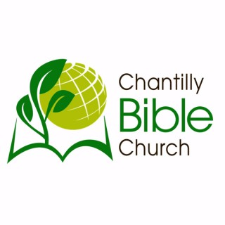 Chantilly Bible Church Sermons