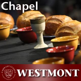 Chapel 1994 - 1995