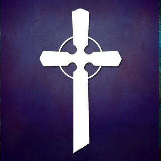 Chapel Hill Presbyterian Church Podcast