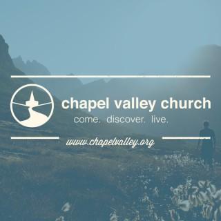 Chapel Valley Church