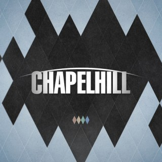 Chapelhill Podcast