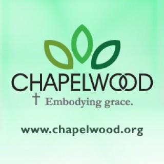 Chapelwood Sanctuary Podcast