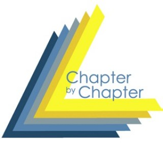Chapter by Chapter Radio Program