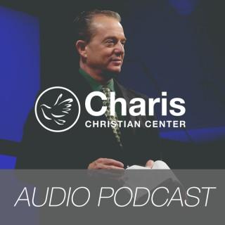 Charis Christian Center Podcast