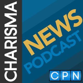 Charisma News