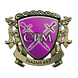 Charles Perry Ministries