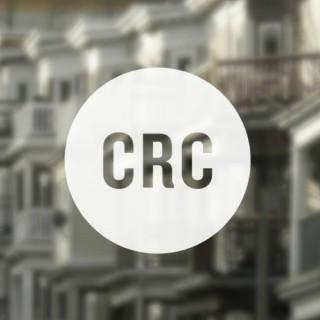 Charles River Church - Sermon Audio