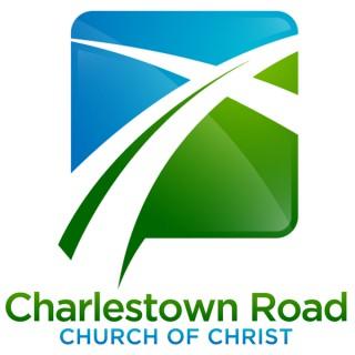 Charlestown Road church of Christ