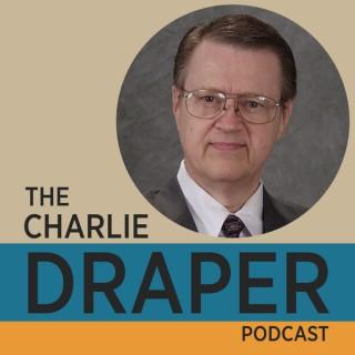 Charlie Draper Podcast