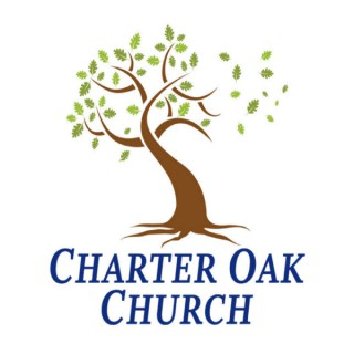 Charter Oak Church