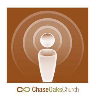 Chase Oaks Church