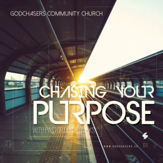Chasing Purpose