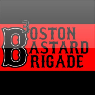 B3 - The Boston Bastard Brigade | Video Game Reviews, Pop-Culture Musings, Sports and more! » Podcast