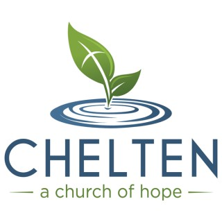 Chelten - a church of hope